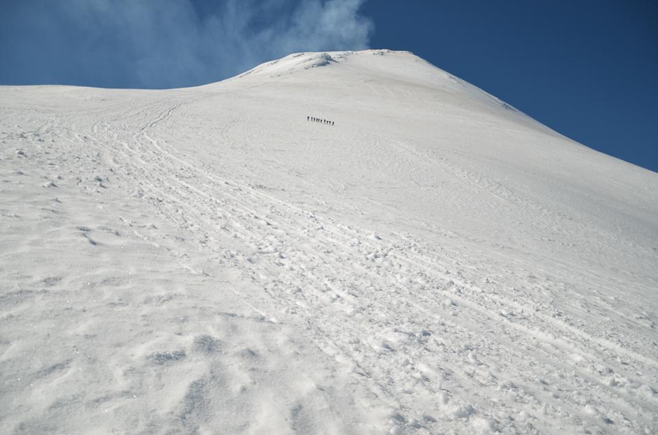 chile-620