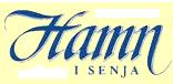 hamn-logo