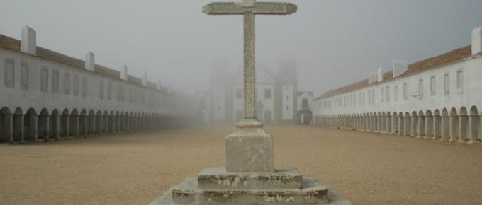 Portuguese Odyssey
